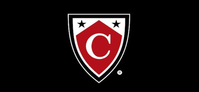 Emblem-Capella-university-3