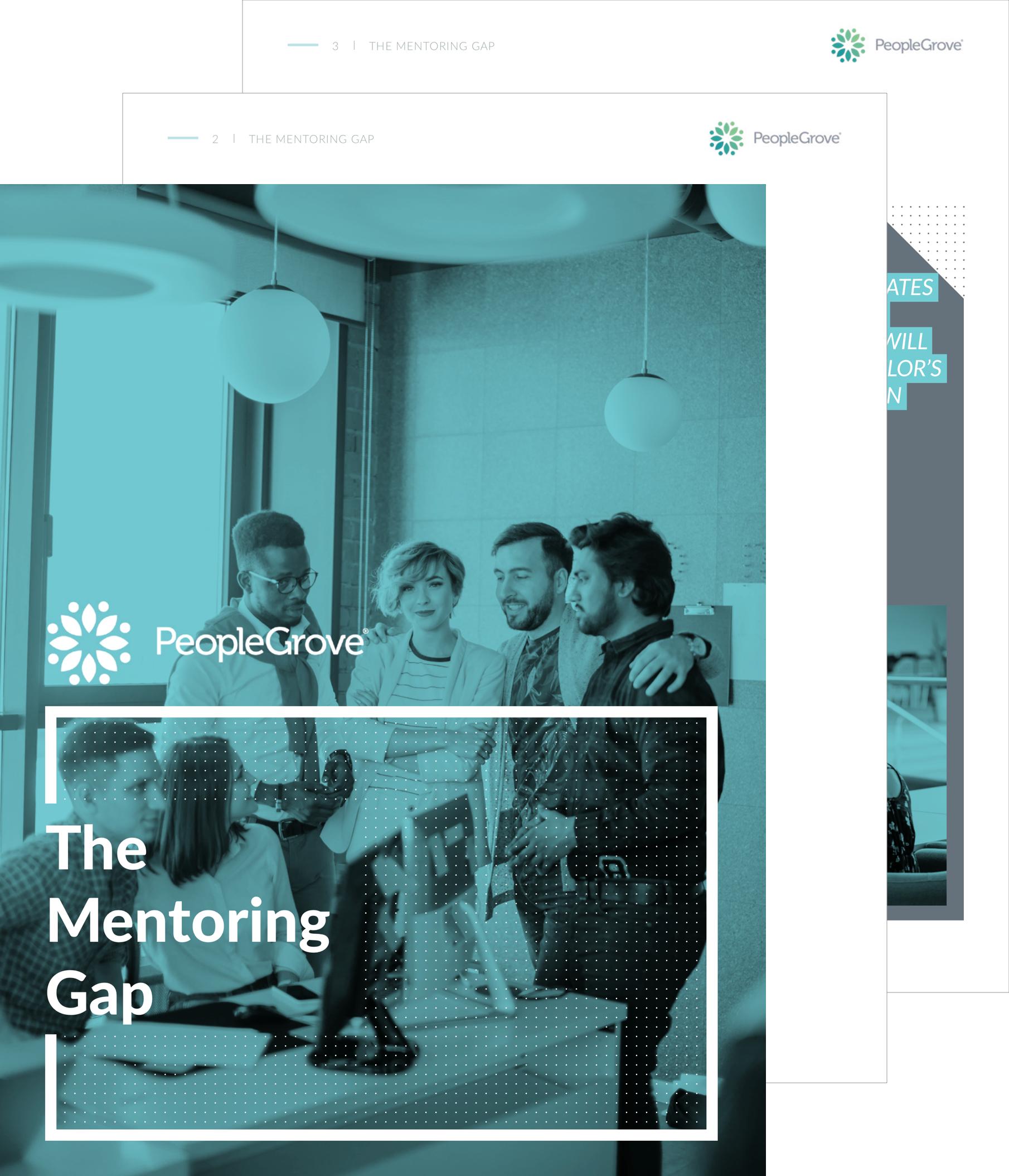 Mentoring Whitepaper Image-4